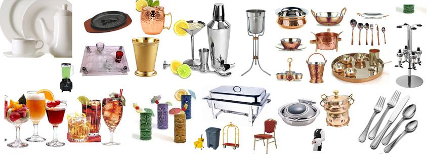 Welcome to Blossom Household Appliances Trading LLC, Dubai, United